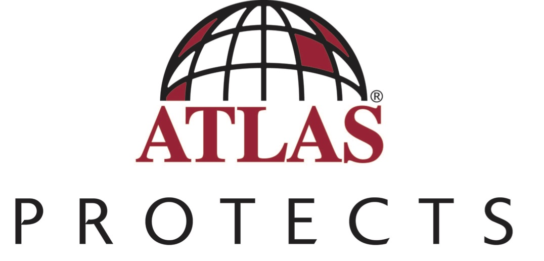 Atlas Protects
