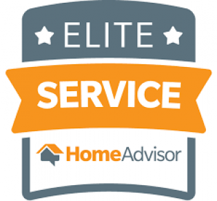 Elite Service HomeAdvisor